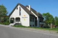 Bürgerhaus Dörnach