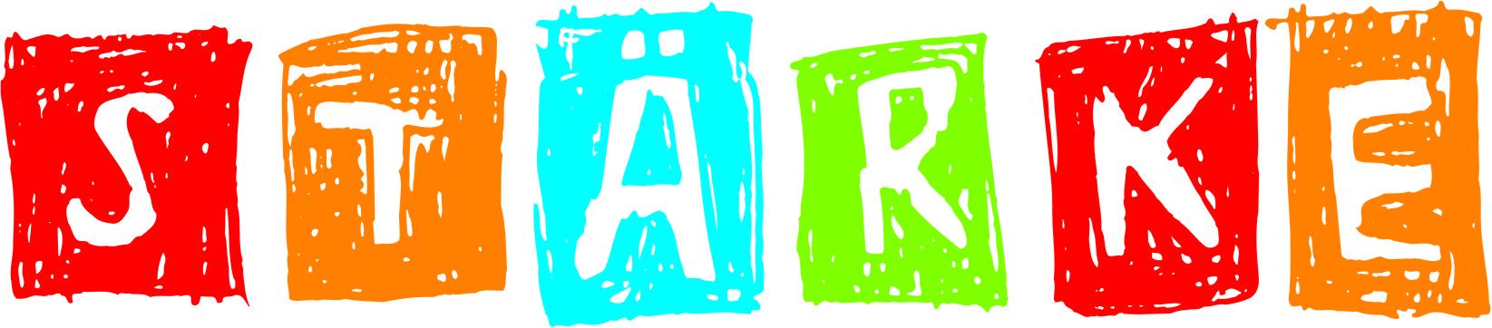 Logo von Staerke