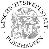 Logo Geschichtswerkstatt