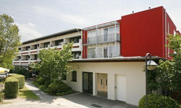 Hotel Schönbuch