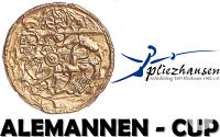 LOGO_Alemannen-Cup_Fechten