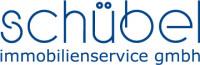 Schübel Immobilienservice GmbH