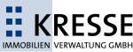 Kresse Immobilienverwaltung GmbH