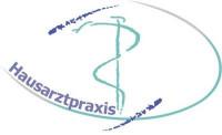 Hausarztpraxis Pliezhausen