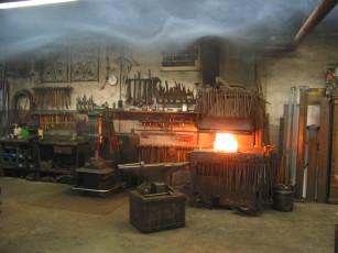 Atelier Zimmermann