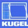 KUGEL Glaserei & Bauelemente  ->  Fenster, Haustüren, Sonnenschutz und mehr...