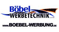 Böbel Werbetechnik & Druck