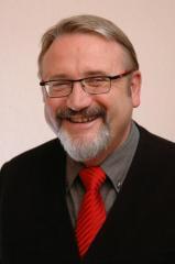 Coaching Wolfgang Schindler
