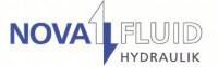 Novafluid Wacker Hydraulik GmbH