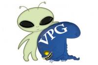 VPG Videoproduktion B. Geupel