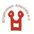 Bürgerverein Altenhilfe e.V.