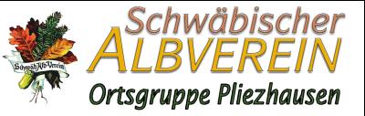 Schwäbischer Albverein Ortsgruppe Pliezhausen