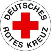 Deutsches Rotes Kreuz  Ortsverein Pliezhausen