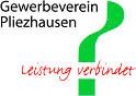 Gewerbeverein Pliezhausen e.V.