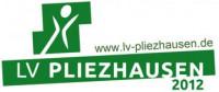 Leichtathletik Verein Pliezhausen 2012 e.V.