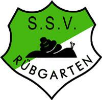 SSV Rübgarten 1958 e.V.