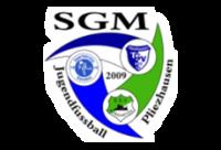 SGM Pliezhausen