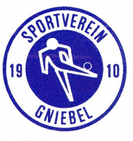SV Gniebel