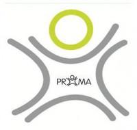 Förderverein PRIMA