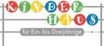 Logo Kinderhaus Gniebel