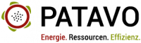 PATAVO GmbH Logo