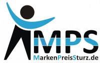 MPS Markenpreissturz.de Logo