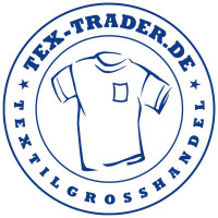 Logo Tex-Trader.de