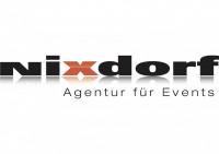 Logo Nixdorf