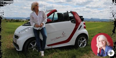 Birgit Kern WEBDESIGN