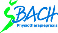 Physiotherapiepraxis Bach