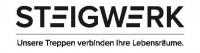Logo Steigwerk 2016