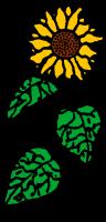 Logo Hartjes GaLa Bau