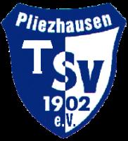 LOGO_TSV_Pliezhausen_1902