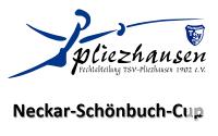 LOGO_Neckar_Schönbuch_Cup_Fechten