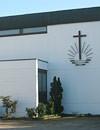 Neuapostholische Kirche
