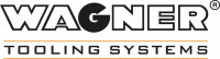 Logo Wagner Tooling Systems