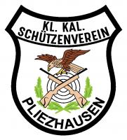 Schützenverein
