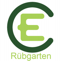 Logo_EC_Rübgarten