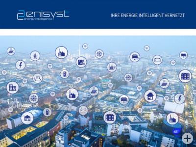 Energiemanagement-von-enisyst