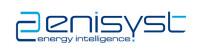Logo-enisyst