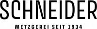 Schneider Logo NEU