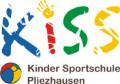 Logo der Kinder-Sportschule KISS