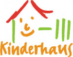 Kinderhaus_1-3_Pliezhausen_Logo