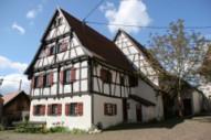 Dorfmuseum Ahnenhaus