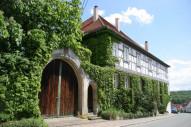 Schloss Rübgarten