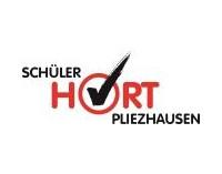 Logo des Schülerhorts Pliezhausen