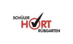 Hort Rübgarten Logo
