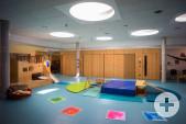 Kinderhaus 1-3 Pliezhausen Innenansicht 3