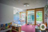 Kinderhaus 1-3 Pliezhausen Innenansicht 1