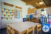 Kinderhaus 4-6 Dörnach Tisch